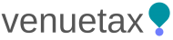 Venuetax GST
